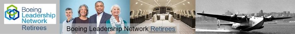 BLN Retirees